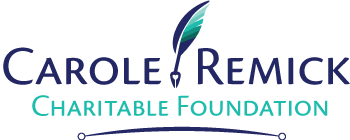 Carole Remick Charitable Foundation